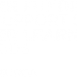 Better funding for support staff - better learning for kids