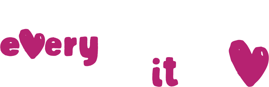 NZEI Campaign for Early Childhood Education, Every Child is Worth it