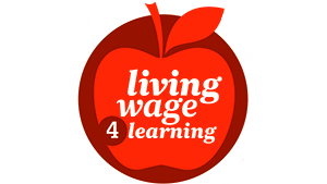 Living Wage 4 Learning